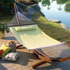 modern hammocks hayneedle