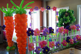 balloon delivery york pa adventure in balloon decoration decor northern virginia