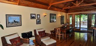 Crater Lake Lodge Dining Room Rogue River Lodge Gold Beach Oregon Lodging At Its Best