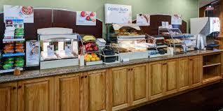 Home Depot Ellenwood Ga Phone Holiday Inn Express Holiday Inn Express U0026 Suites Atlanta Buckhead