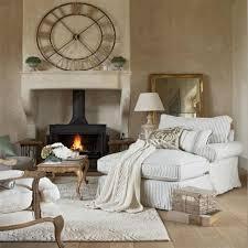 country cottage living room fionaandersenphotography com