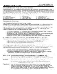 sle resume for mechanical engineer technicians letterhead templates cad designer resume daway dabrowa co