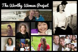 the worthy woman project u2013 happy healthy holy home