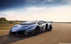 Lamborghini Veneno Blue - lamborghini veneno u2013 weneedfun