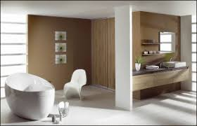 modern office bathroom enchanting 80 small office bathroom decorating ideas design