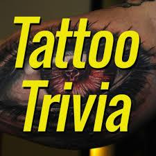 quiz sui tattoo 75 best tattoos images on pinterest tattoo ideas rose tattoos and