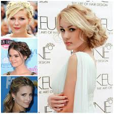 updo hairstyles new haircuts to try for 2017 hairstyles for