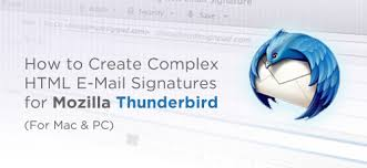 Design Html Email Signature Dreamweaver | portfolio site of timmy cai creator of meaningful web and print