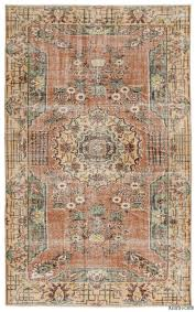 Vintage Rugs Cheap Cheap Vintage Looking Rugs Creative Rugs Decoration