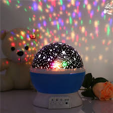 online get cheap starry night plugs aliexpress com alibaba group