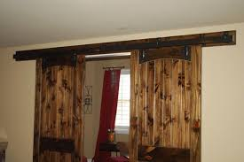 Interior Barn Door Hardware Home Depot Interior Sliding Barn Door Hardware Home Depot Intended For Ideas