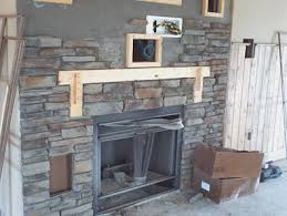 Hearth And Patio Nashville Outdoor Living Murfreesboro Tn Patios Fireplace Fire Pits