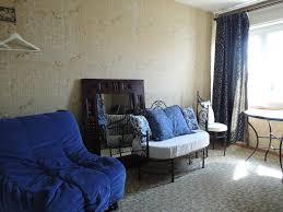 chambre d hote villers le lac n blaise chambres d hôtes chambre d hôtes estavayer le lac