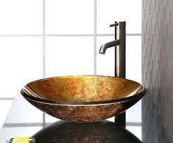 stone vessel sink amazon soar bathroom vessel sinks bowl basin gray granite stone sink mekomi