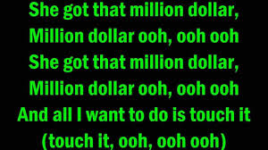 tap out mp3 rich gang tapout lyrics ft lil wayne future birdman mack maine