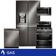 home depot waterwall dishwasher black friday kitchen suites costco