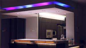 Home Lighting Design by 12 Smart Home Lighting Solutions For A Brighter Home