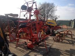 default haynes agri exports maidstone kent