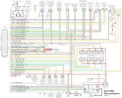 1999 victory v92c wiring diagram wiring diagrams