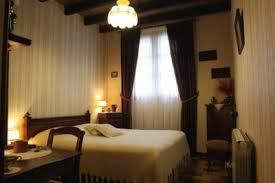 annuaire des chambres d h es les chambres d hotes en indre et loire annuaire et carte