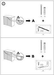 ikea besta assembly instructions kit r1 assembly instructions ikea pinterest ranges and create