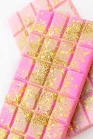 where to buy edible glitter best 25 edible glitter sugar ideas on sugar glitter