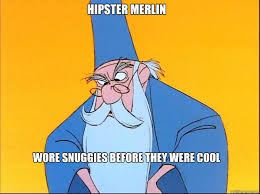 Disney Hipster Meme - dragonlord controls wyverns dragons are too mainstream hipster