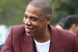 Jay Z Diving Memes - the complete guide to jay z s new album 4 44