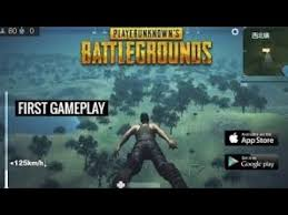 pubg download how to download pubg for android ios for free youtube