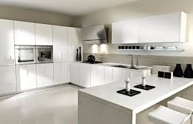 modern italian kitchen design lush modern italian kitchen design white italian kitchen design jpg