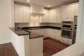 kitchen designers nj home decoration ideas