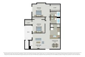 apartment floor plans 1000 square feet perfect apartment floor