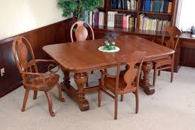 european dining room furniture dining room mary jane u0027s solid oak furniture