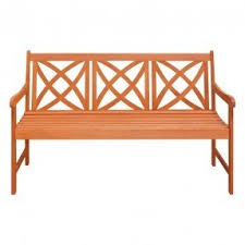 Wood Outdoor Bench Indoor Wood Benches Foter