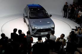 mitsubishi china china ev start up nio to sell mass production car next year