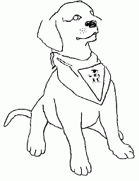 prairie dog coloring page coloring page books and etc tips and trick coloring page all