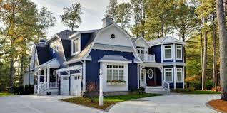 blue house paint with help me pick an exterior house paint color