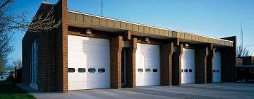 Overhead Door Sioux City Get The Overhead Door Anywhere App