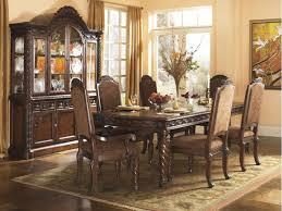 dining room furniture sets dining room furniture sets tables chairs servers walker