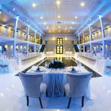 sweet 16 venues in nj the brookside banquets 34 photos venues event spaces 41