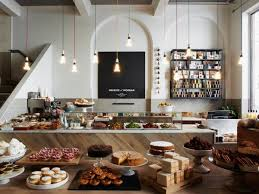 morgan s farm to table perfect coffee sweets and savories from farm to table noordhoek