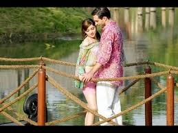 for honeymoon top 10 best places for honeymoon in india
