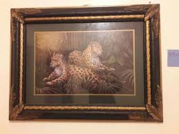 home interior tiger picture home interior tiger picture home garden in san jose ca offerup