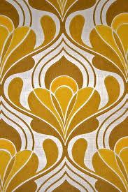 best 25 retro pattern ideas on pinterest retro print vintage
