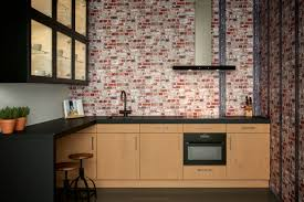 Kitchen Design Nottingham by Kitchen Tiles Malta Y For Design Within Kitchen Tiles Malta