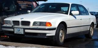 bmw beamer file beamer e38 jpg wikimedia commons