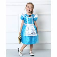 plus size alice in wonderland halloween costume popular alice in wonderland halloween costumes buy cheap alice in