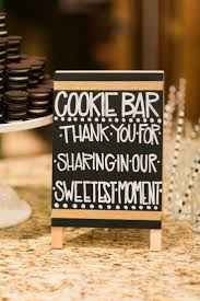 best 25 candy bar signs ideas on pinterest candy table signs