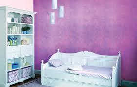 Paint Room Images Of Texture Paints Amazing Unique Shaped Home Design
