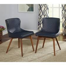 wingback chairs dining room u0026 kitchen chairs shop the best deals